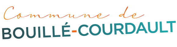 Bouillé-Courdault