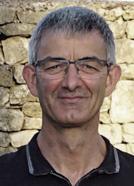 Loic GIBEAUD