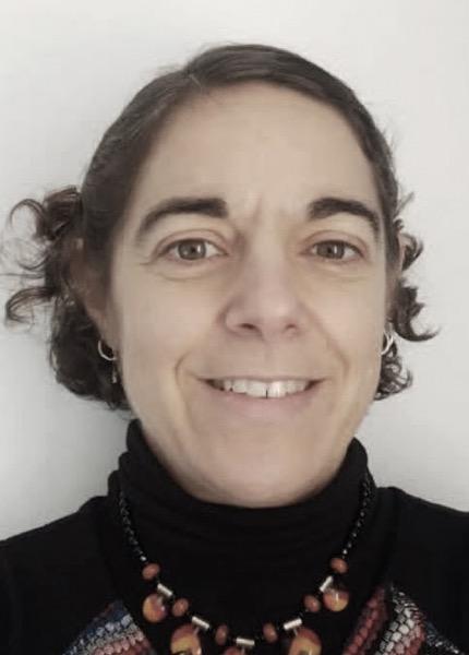 Stéphanie GIRAUD