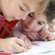 Inscription rentree scolaire Bouille-Courdault
