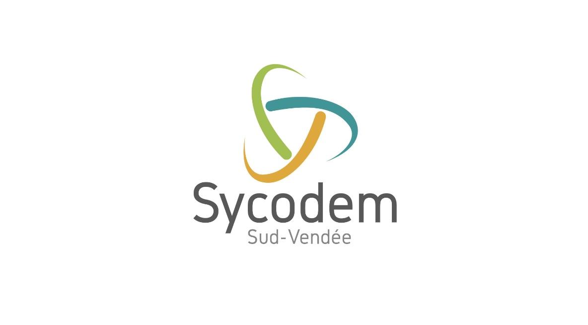 Sycodem